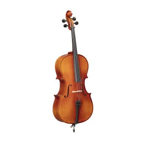 Soundsation OCE-44 Virtuoso