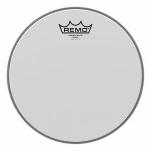 Remo BA-0110-00