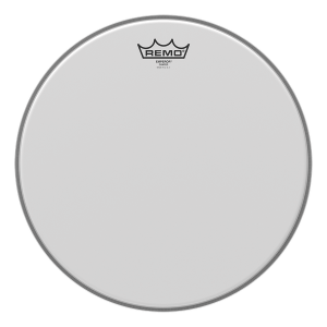 Remo BE-0112-00 Emperor Coated